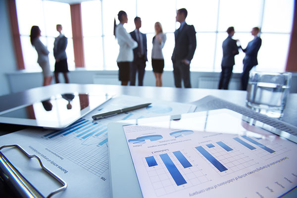 alim - certificazioni aziendali