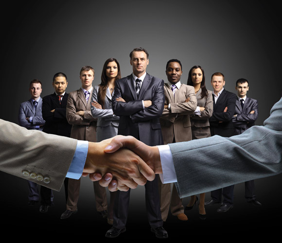 Alim - Associazione Liberi Imprenditori